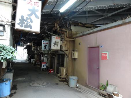 今川小路02