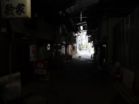 今川小路07