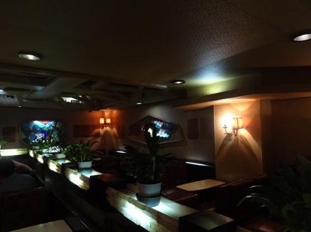 純喫茶丘5