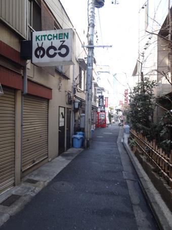 神楽坂04
