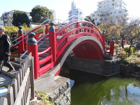 亀戸天神社06