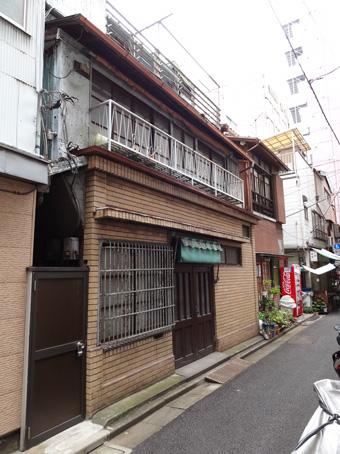 神田多町06