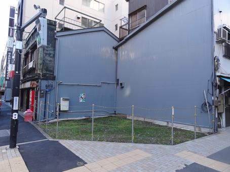神田多町09