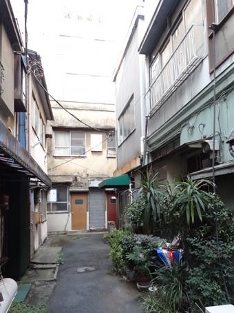 神田多町10