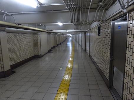 神田須田町ストア跡2