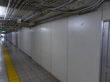 神田須田町ストア跡3