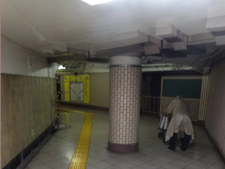 神田須田町ストア跡6