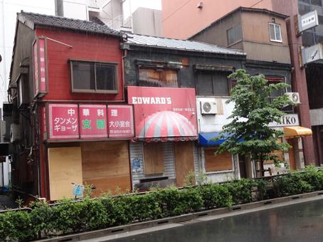 神田須田町02