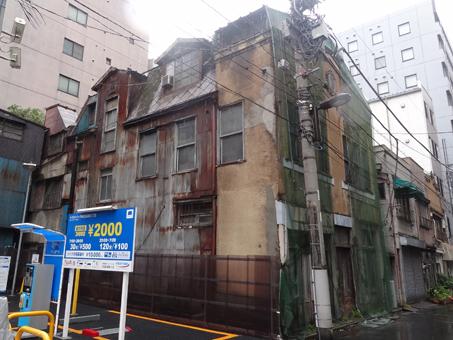 神田須田町05