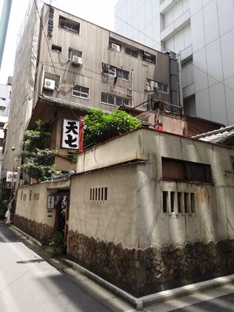 京橋駅周辺04
