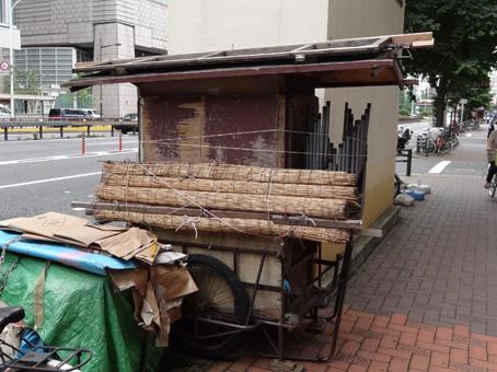 京橋駅周辺08