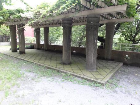 元町公園04