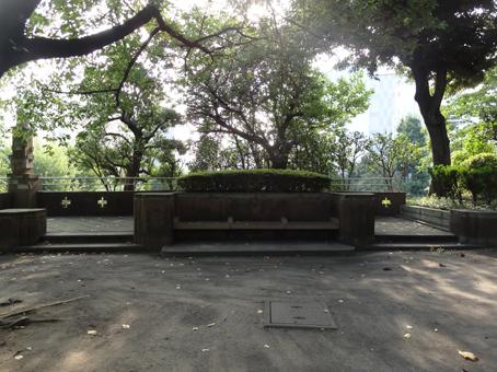 元町公園06