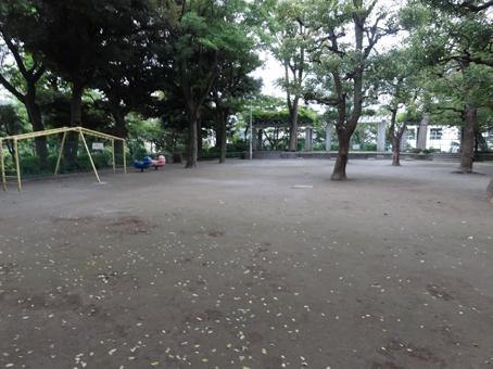 元町公園07