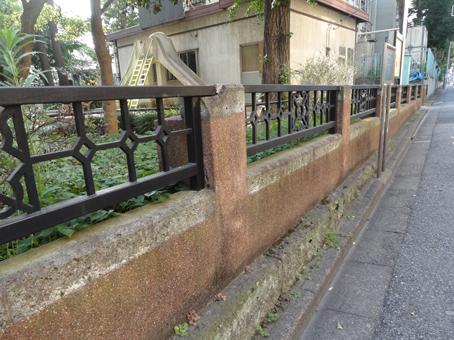 元町公園10