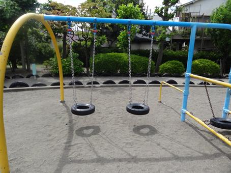 西六郷公園07