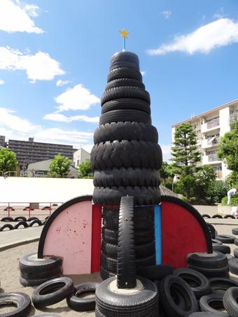西六郷公園08
