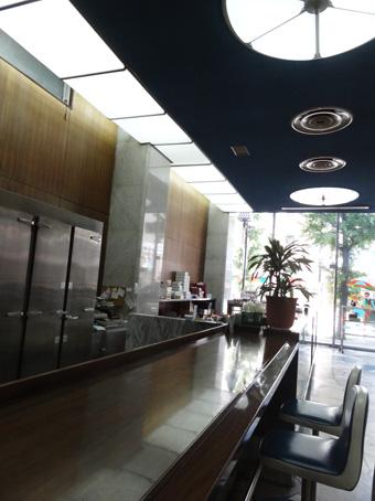 近江谷洋菓子店3