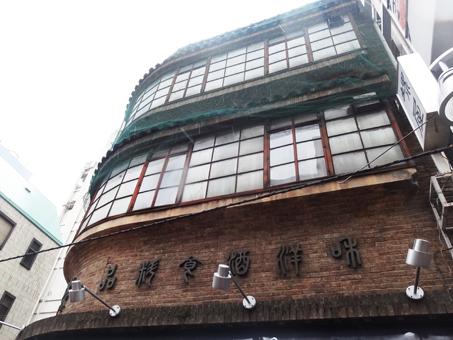 堺屋酒店ビル2