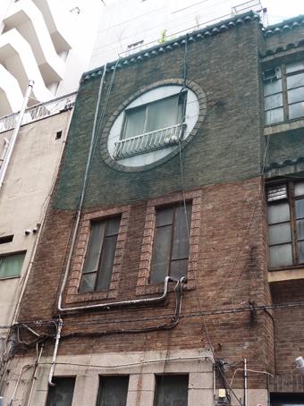 堺屋酒店ビル3