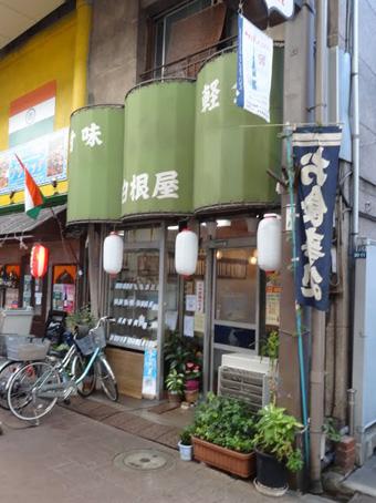 佐竹商店街05