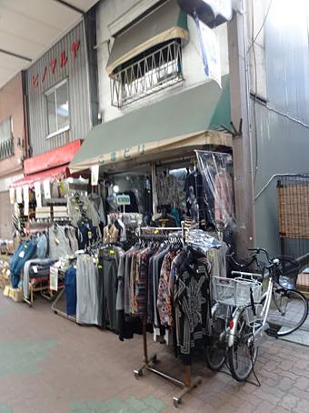 佐竹商店街09
