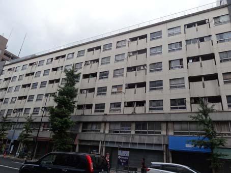 外神田住宅2