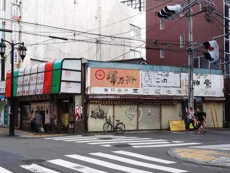 立川駅周辺03