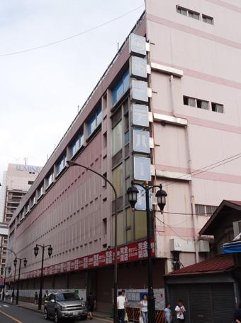 立川駅周辺04