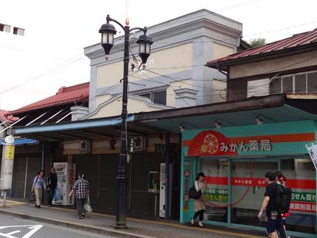 立川駅周辺06
