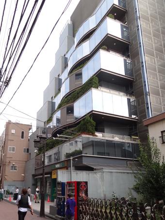 立川駅周辺13