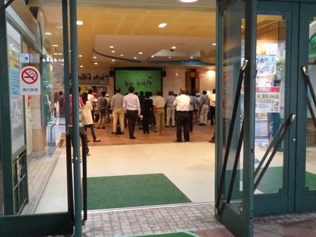 立川駅周辺15