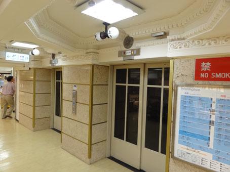 松坂屋上野店04