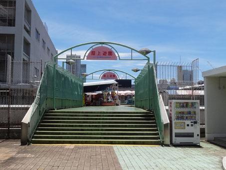 松坂屋上野店07