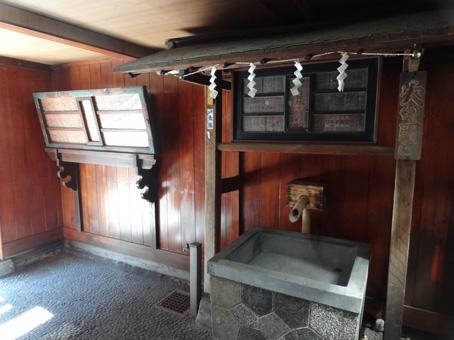 箭弓稲荷神社5