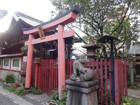 柳森神社02