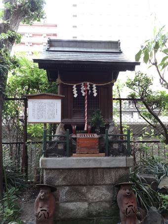 柳森神社07