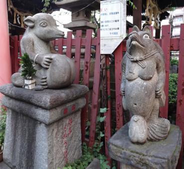 柳森神社09
