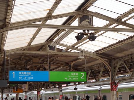 有楽町駅07