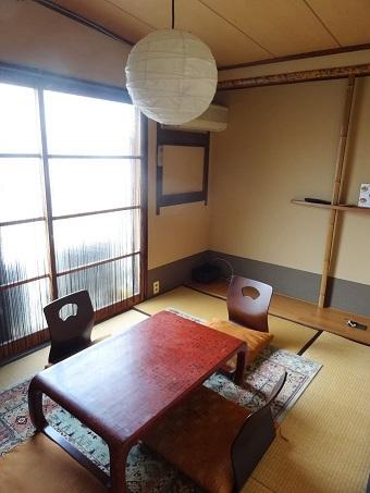 gojo和カフェ・たか橋09