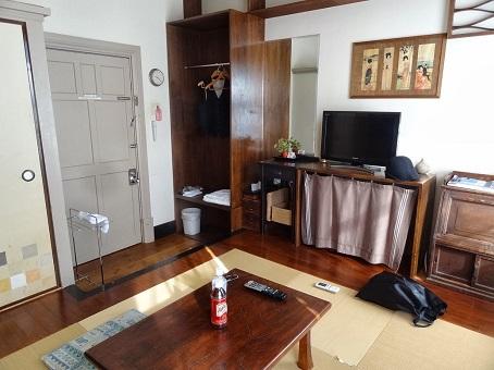 ホテルニューカマクラ10