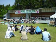 2012-05-27 花いっぱい (4)