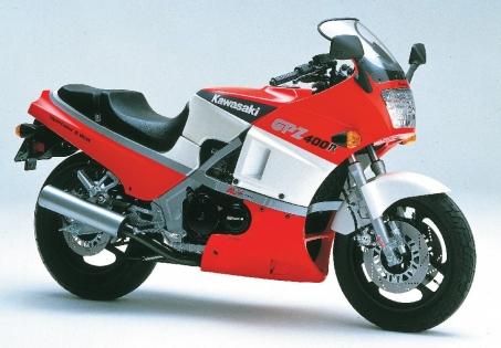 gpz400r_1985.jpg