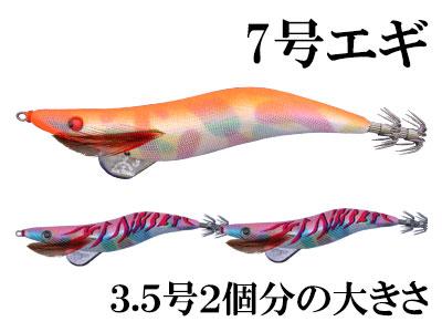 20130415.jpg