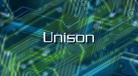 UNISON.jpg