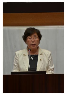 釘丸議員 2012年9月議会