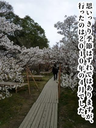120709-06.jpg