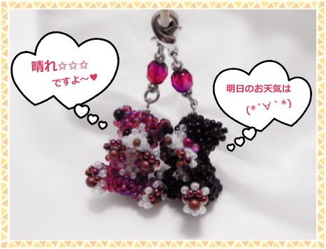 花ブ2012515-2