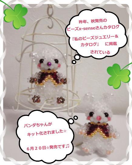花ブ2012620-3