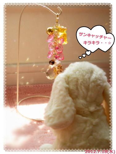 花ブ2012718-1